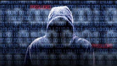 data breach use